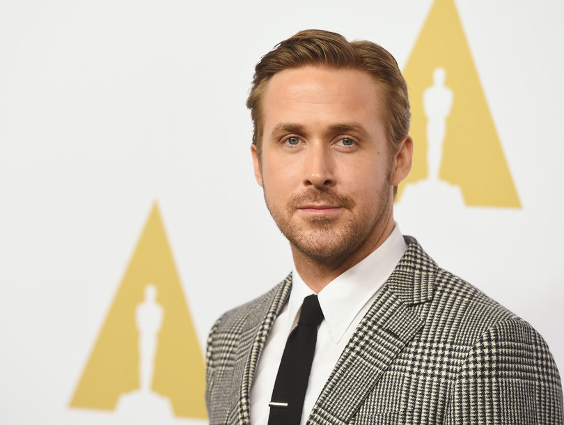 1012_Ryan_Gosling_Inset