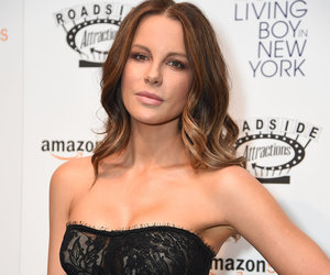 Kate Beckinsale Was 17 Years Old During Harvey Weinstein Hotel Meeting: 'He Opened the…