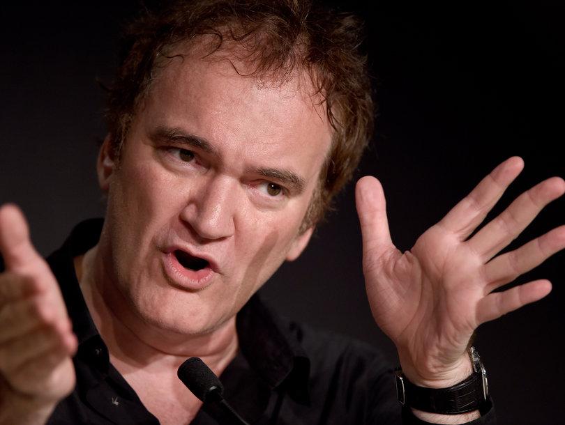 1013_Quentin_Tarantino_Inset