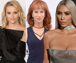 10 Stars Who Openly Hate Keeping Up With the Kardashians