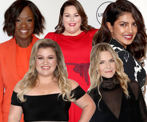 Inside Variety's Star-Studded Power of Women Luncheon