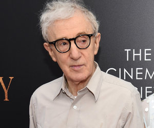 Woody Allen Is 'Sad' for Harvey Weinstein, Warns of 'Witch Hunt' -- But Twitter's Not…