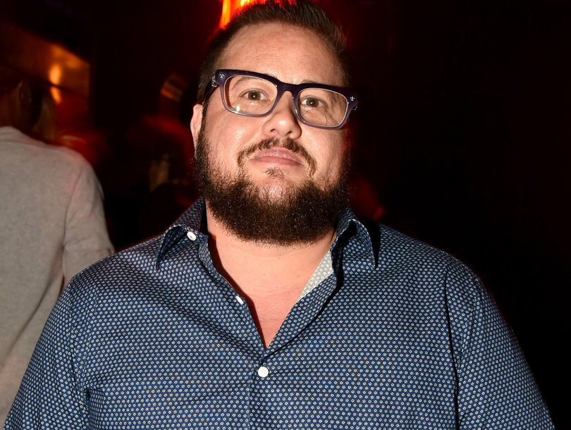 'Responsible' Firearm Owner Chaz Bono Calls for Stricter Gun Control After Las Vegas Shooting
