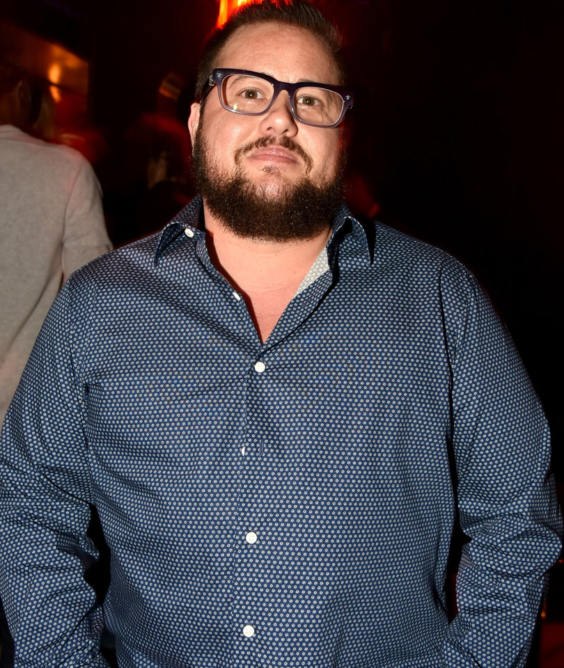 'Responsible' Gun Owner Chaz Bono Calls for Stricter Laws After Vegas