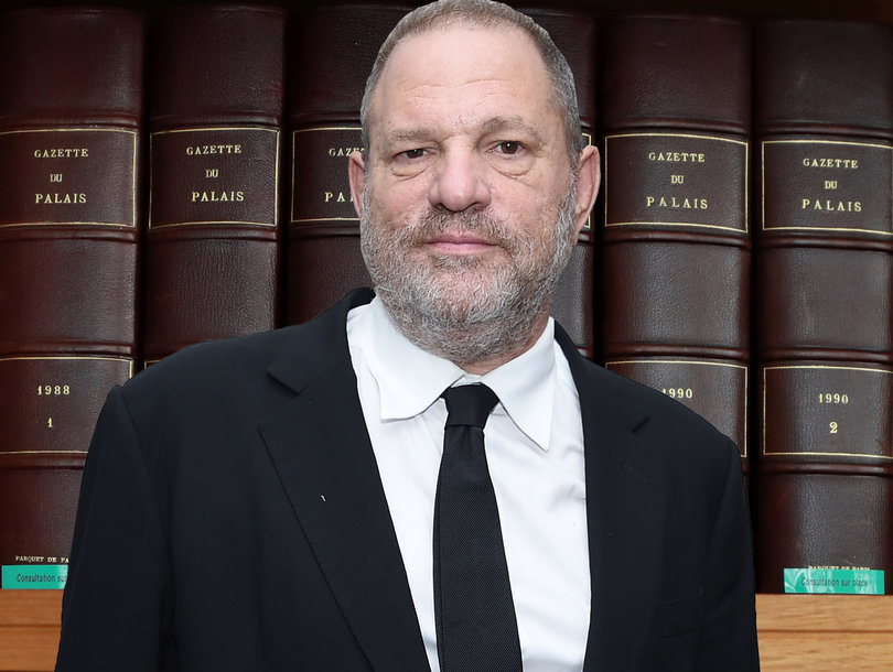 Why Harvey Weinstein Faces Slippery Slope If He Sues The New York Times and New Yorker