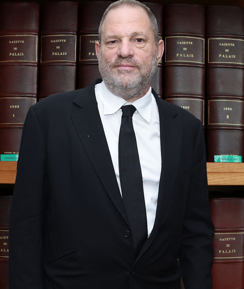 Why Harvey Weinstein Faces Slippery Slope If He Sues NY Times, New Yorker