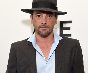 Skeet Ulrich Says 'Most People Knew' About Harvey Weinstein