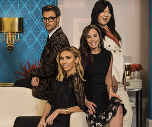 E!'s 'Fashion Police' Is Coming to an End
