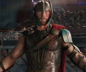 'Thor: Ragnarok' Reviews: Marvel's Funniest Movie Yet, But That's Also Its Biggest Problem