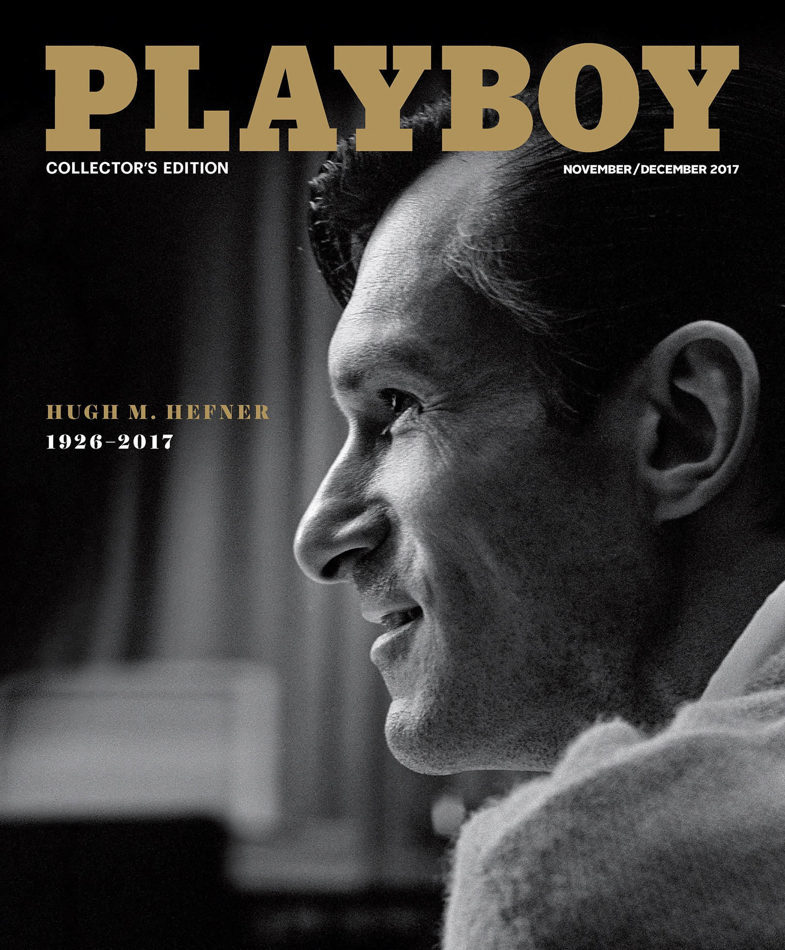 playboy_cover_hugh