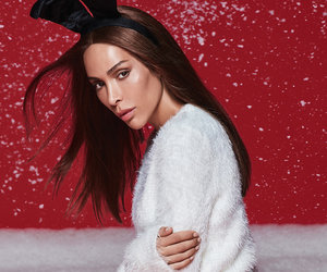 Ines Rau Makes History as Playboy's First Transgender Playmate
