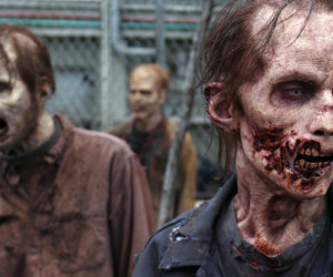 'The Walking Dead' Premiere Aftermath: Who Should Die Next, And Who Probably…