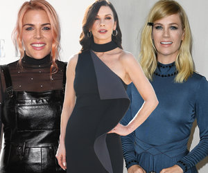 This Week's Best and Worst In Celebrity Fashion