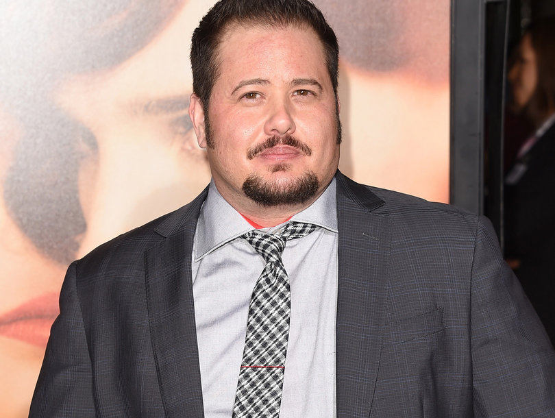 Chaz Bono Says It's 'Frustrating' Being a Transgender Actor Seeking Cisgender Roles