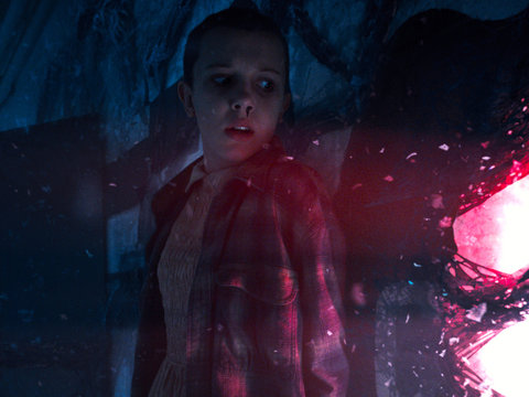 'Stranger Things 2' Reviews: Does Netflix Horror Hit Avoid Sophomore Slump?