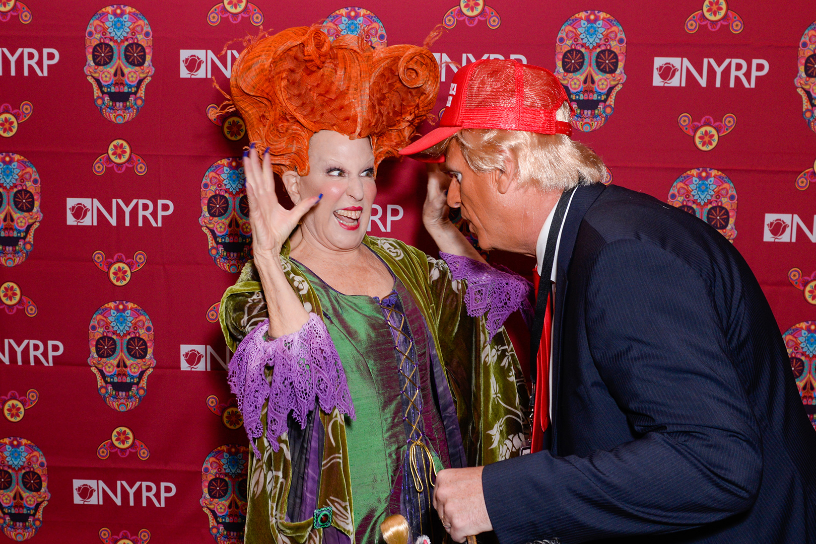 bette_midler_donald_trump_inset