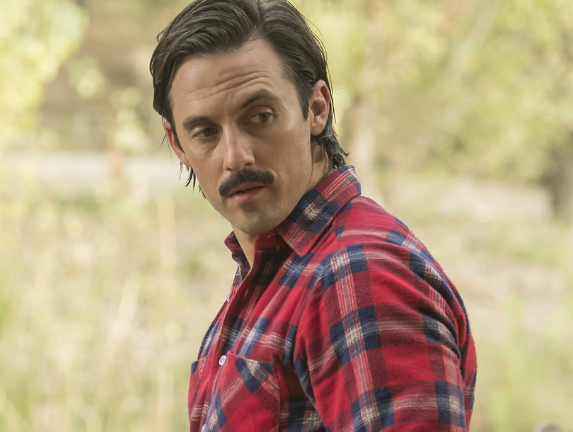 'This Is Us' 7 Tissue Moments Ranked: Another Jack Bombshell Tests Bonds of Brotherhood And Fatherhood