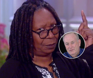 'View' Takes Aim at O'Reilly Over Harassment Settlement: 'God Is Mad at You!'