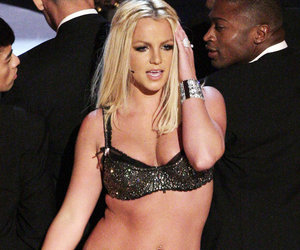 'Blackout' Turns 10: How 'It's Britney, Bitch' Started as an 'Inside Joke'