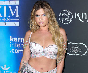 Chanel West Coast on Sexual Harassment In the Rap World