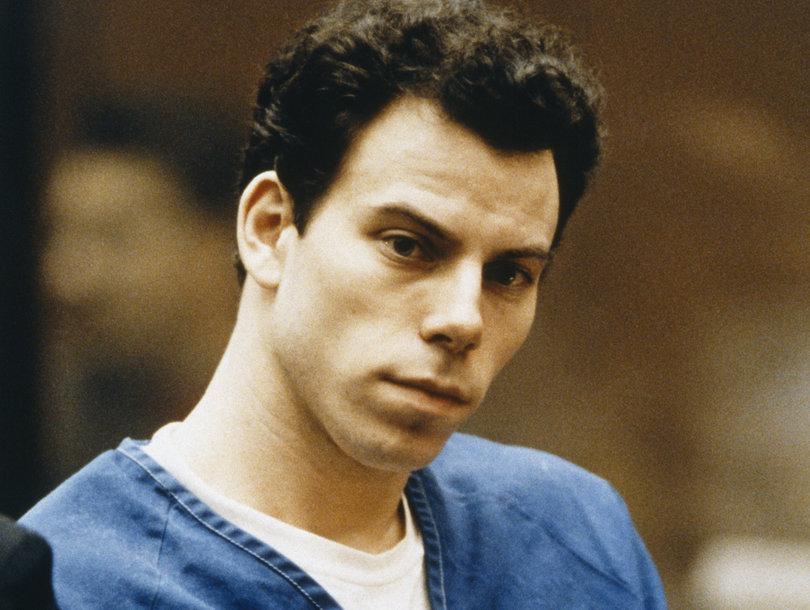Erik Menendez Breaks Decade-Long Silence on Murders: 'I Think It's Time People Hear the Truth'