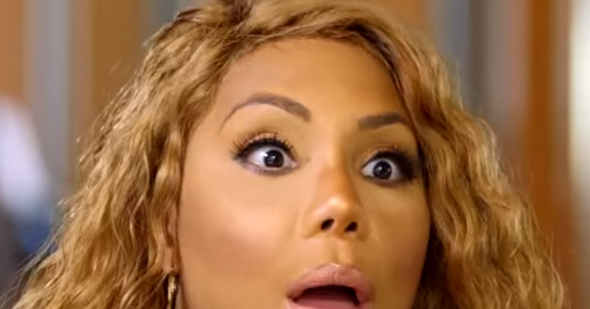 tamar braxton removes wedding ring ahead of divorce news in tamar vince trailer toofabcom - Tamar Braxton Wedding Ring