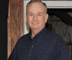 Bill O'Reilly Gets Dumped by Major Hollywood Talent Agency WME