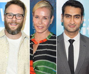 Hollywood Celebrates Paul Manafort Indictment on Twitter
