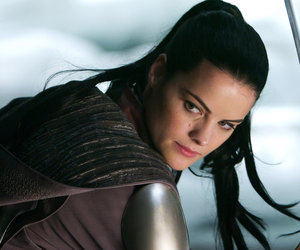 Why 'Thor: Ragnarok' Is Missing Jaimie Alexander's Sif