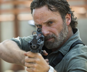 'Walking Dead' Goes Off the Rails: Who Was This 'Damned' Episode For?