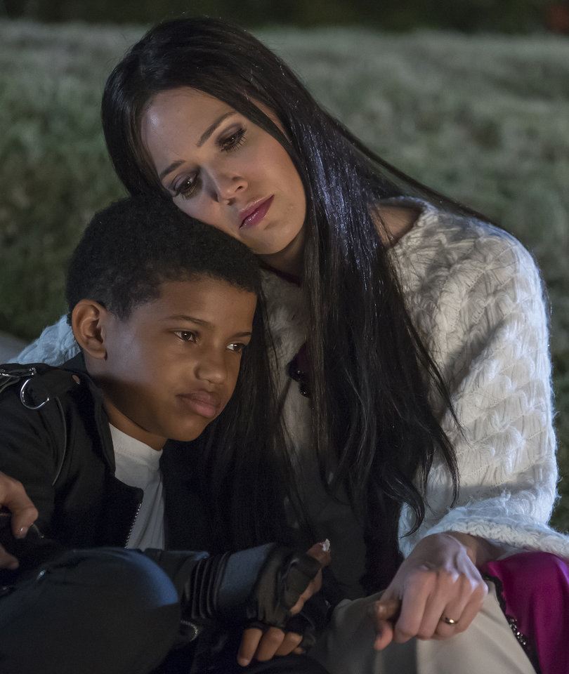 'This Is Us' 8 Tissue Moments Ranked from Halloween Flashback Episode