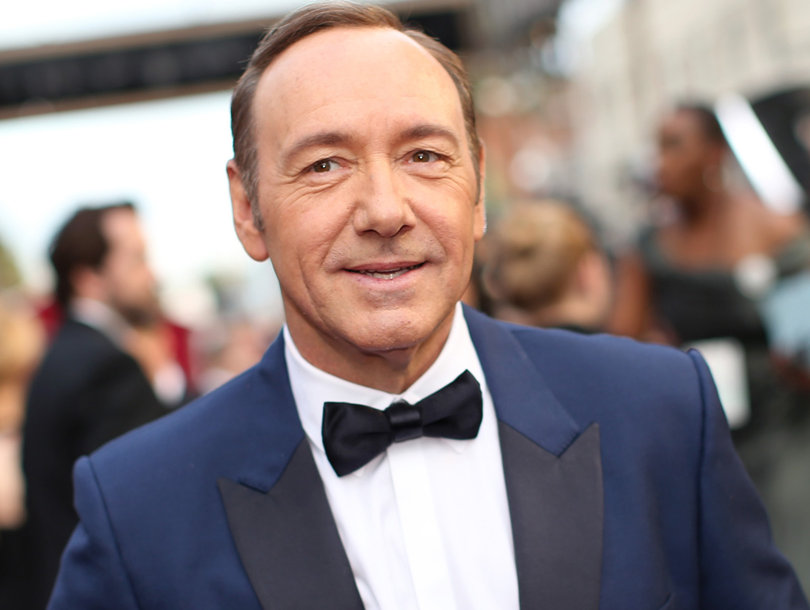 1101_Kevin_Spacey_Inset