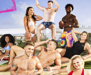 MTV Heads from Jersey to the 'Floribama Shore' for New Reality Show