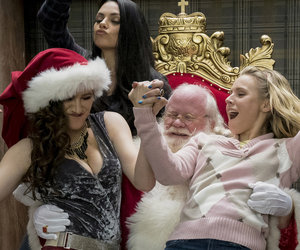 'A Bad Moms Christmas' Gets Hammered by Female Critics: 7 Worst Reviews