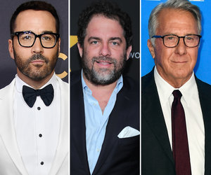 More Piven and Hoffman Accusers, Ratner Sues, Spacey In Treatment