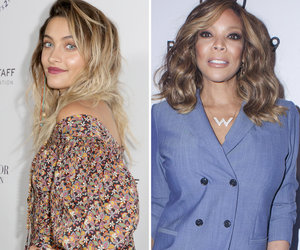 Paris Jackson Calls Out Wendy Williams for 'Toxic' Obsession With Her Family