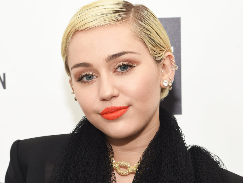 Why Miley Cyrus' Response to Texas Church Massacre Sparked Outrage