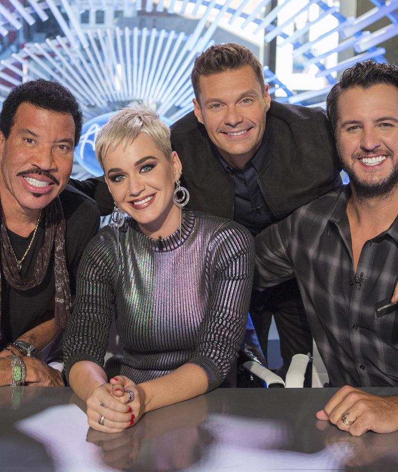 'American Idol' Revival Gets Premiere Date