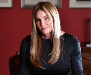 Caitlyn Jenner Says the Kardashians 'Don't Want Me in Their Lives'