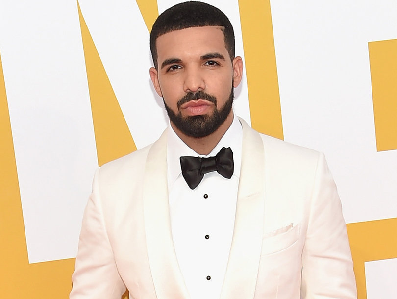 Drake Is Taking Over Hollywood and 5 More Things We Learned About Rapper