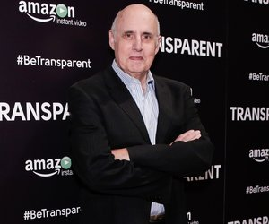 Jeffrey Tambor Denies Harassment Allegation From 'Disgruntled Assistant'