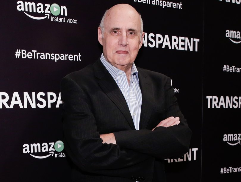 'Transparent' Star Jeffrey Tambor Denies Sexual Harassment Allegation From 'Disgruntled Assistant'