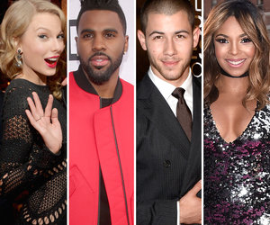 10 Songs You Gotta Hear: Taylor Swift, Nick Jonas, Ashanti