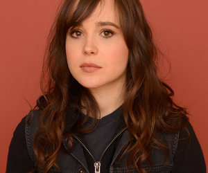 5 Ellen Page Bombshells on Brett Ratner, Woody Allen and Harassment In Hollywood