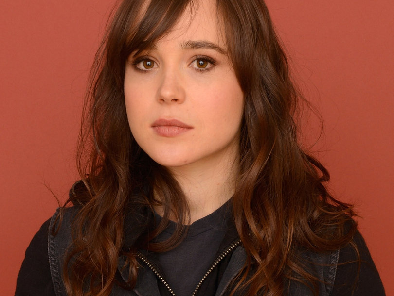 5 Ellen Page Bombshells on Brett Ratner, Woody Allen and ... Ellen Page