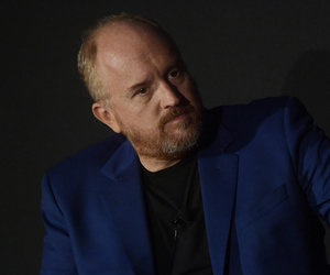 Louis C.K.'s Statement Admitting Sexual Harassment Draws Anger from Hollywood