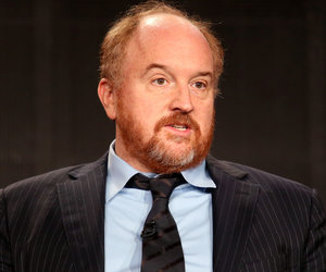 Louis C.K.'s Ex-Manager Apologizes For His Part In Sexual Harassment Scandal