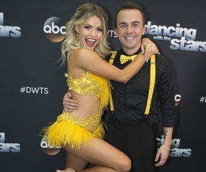 'DWTS' 5th Judge: 4 Remain After Fan-Favorite Exits in Semifinals
