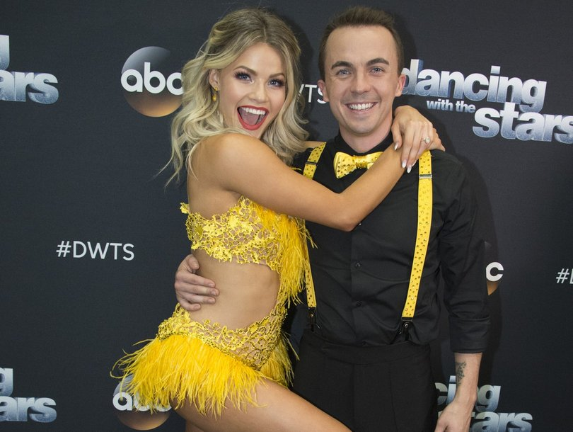 'Dancing With the Stars' 5th Judge: 4 Remain After Fan-Favorite Exits in Semifinals