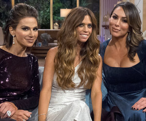 'Real Housewives of Orange County' Season 12 Reunion